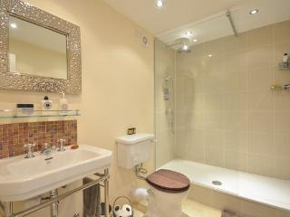 Gorgeous apartment in a beautiful area- Notting Hill, Londres