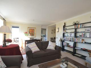 Gorgeous apartment in a beautiful area- Notting Hill