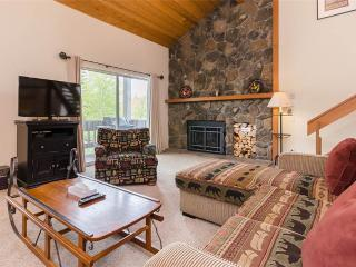 #644 Golden Creek Road, Mammoth Lakes