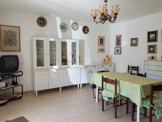 Fresca casa in campagna in Valle d'Itria