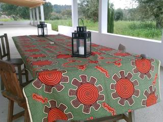 Portugal holiday rentals in Centro Portugal, Tomar
