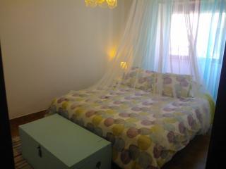 Casa Amarela, Carregal Óbidos