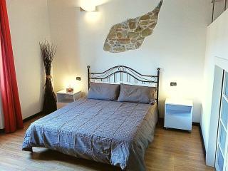Seashell Apartment - Grazioso, luminoso, terrazza., Piombino