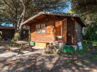 Cabana de Veron