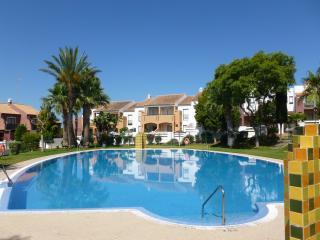 Apartamento playero Cadiz, Costa de la Luz, Cádiz