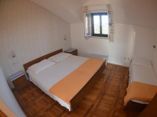 Apartment Peronja, Jelsa