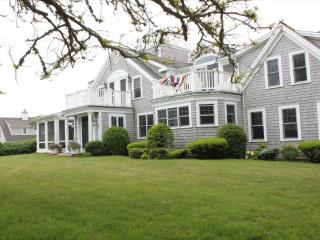 Grand home and cottage @ 101 Julien Road Harwich 125153, Harwich Port