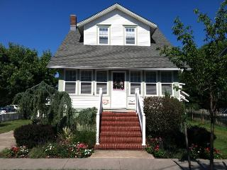 296 S Broadway 132041, Cape May