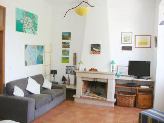 Lovely Duplex, Super location in Azeitao sleeps 7, Vila Nogueira de Azeitao