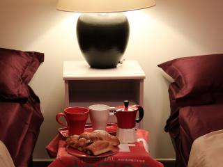 Casa Vacanze Romane, Zagarolo