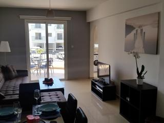 Beautiful Apartment, Pyla