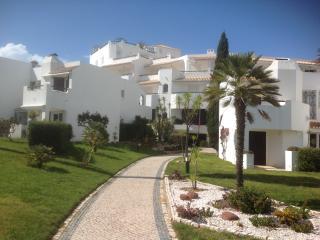 Luxury Duplex Seaview Apartment on the beach