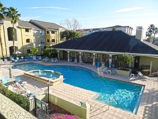 Avalon at Clearwater Royal Marina - Luxury 2 Bedroom Condo