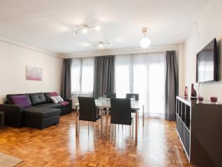 Espaisnous Barcelona apartment