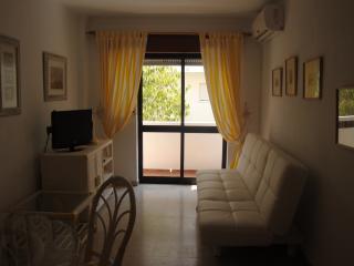 Apartamento a 100m da praia, Monte Gordo
