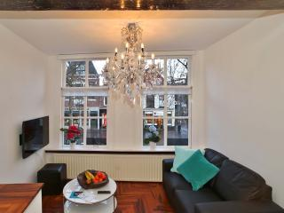 Luxury Apartments Delft First Love