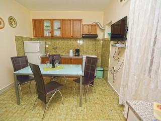 Apartment Desire 4, Hvar