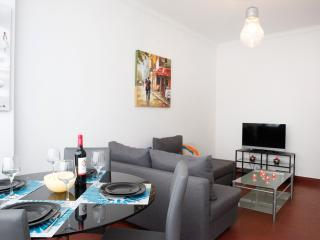 Comfortable & Central apartment, Cascais