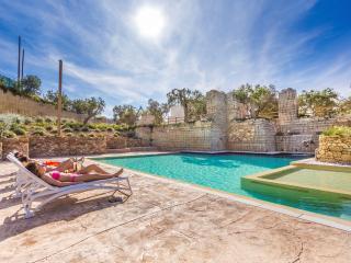 Beautiful Apartment (4+2) residence near Gallipoli
