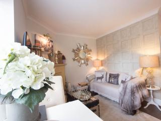 'Boutique Chic' in Chipping Campden, The Cotswolds