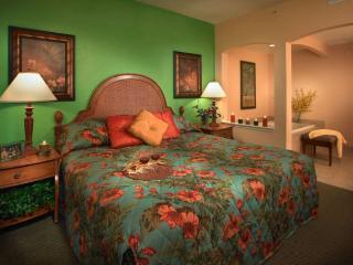 Orlando Vacation Condo, Kissimmee