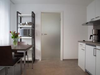 Apartment Typ B Aalen