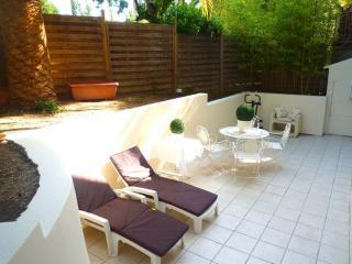 45m² terrace - Near Croisette, Cannes