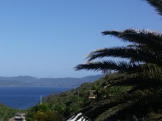 La Perla del Tirreno - Case Vacanza, Innamorata