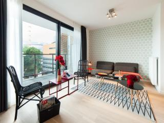 Sweet Inn Apartments Brussels - BELLIARD V