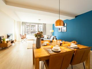 Sweet Inn Apartments Brussels  - ARGENT II