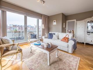 Sweet Inn Apartments Brussels  - GODECHARLES