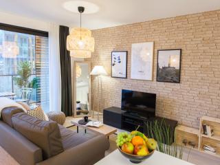 Sweet Inn Apartments Brussels  - BELLIARD II