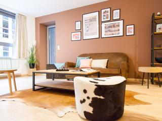 Sweet Inn Apartments Brussels - ARGENT I