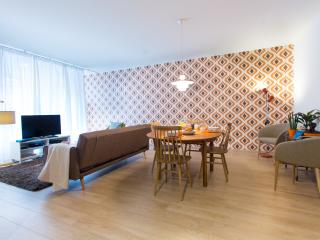 Sweet Inn Apartments Brussels - ARGENT IV