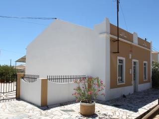 Traditional Rural House in Algarve