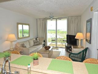 Sensational condo! Unbelievable condo close to Smathers Beach!, Key West