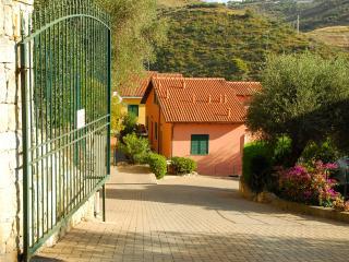 Stupenda casa a San Lorenzo al Mare