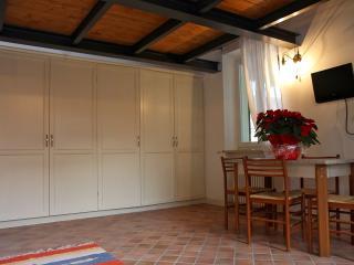 Casa Victoria nel cuore del Monferrato