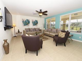 Beautiful 7 Bedroom Home Near Disney From 185nt