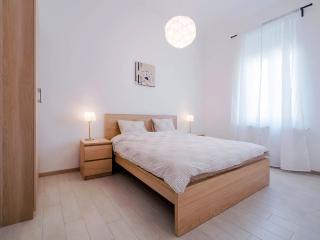 NEW! Inner-City 1 Bedroom Flat, Budapest