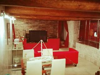 Lady Home b&b Casa Vacanze a conduzione famigliare, Polignano a Mare