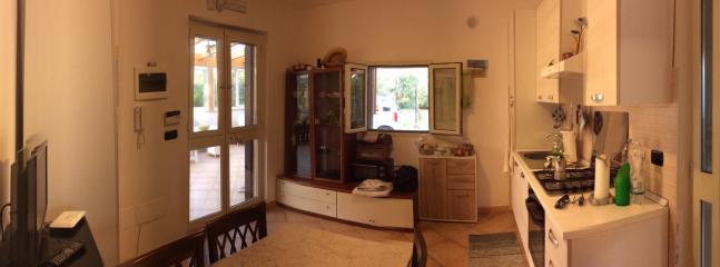 cucina interna 2