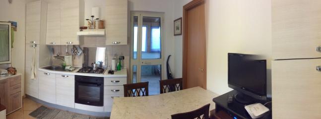 cucina interna 3