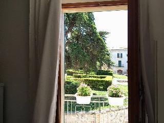 B&b Della Vittoria-Appartamento 1