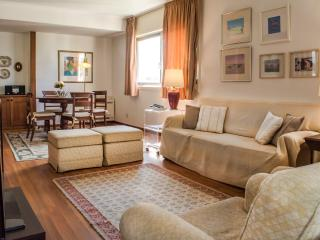 Beautiful Apartment, Lisbon city Centre, Lisboa