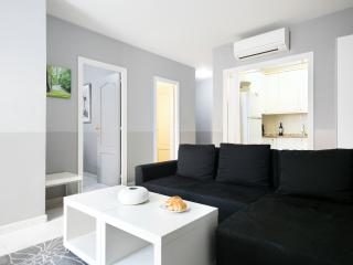 Bright 1 bedroom apt @PaseoDeGracia, Barcellona