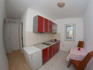 Appartamento Anamaria 101, Bol