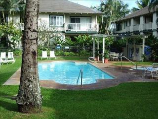 Kauai Five-O, Koloa