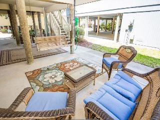 Last minute August special!!! 3min Walk To The Beach