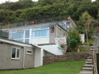 Villa 78 Millendreath, Looe, South Cornwall Coast